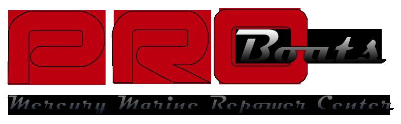 proboats.com logo